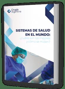 sistemas de salud en el mundo