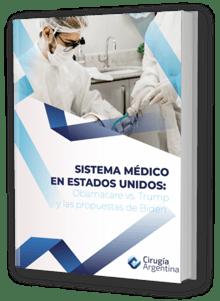 ebook- sistemas de salud en eeuu