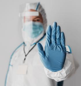 Cirugía 5 hitos en la historia de la cirugía