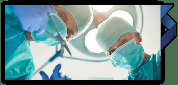 Cirugía Argentina Cirugías canceladas en la pandemia