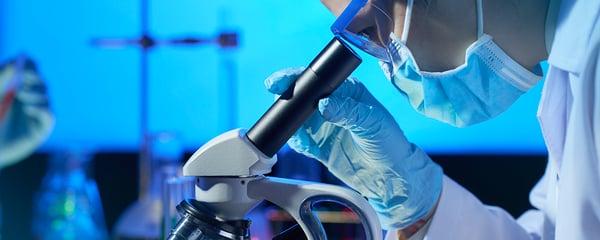 Cirugía Argentina Cirugía ginecológica: ¿qué innovaciones mejoran la calidad de vida?