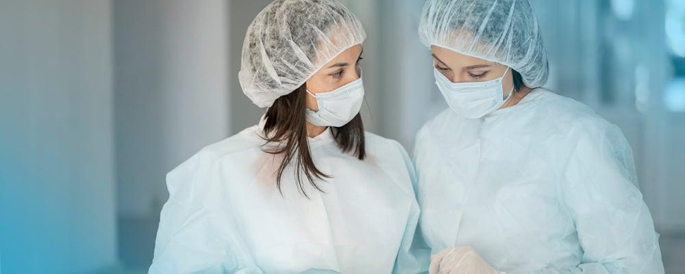 Cirugía Argentina Sistemas de salud trabajar en el sector público o en el privado