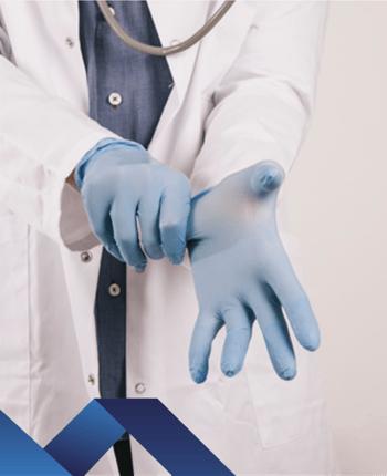 Cirugía Argentina Cirugías de urgencia