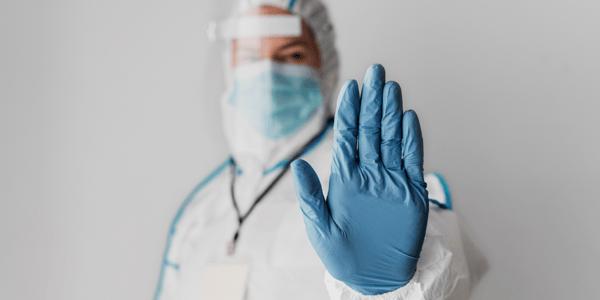 Cirugía Argentina Nuevos protocolos en cirugía: ¿Qué se espera para el 2021?
