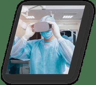 CirugíaArgentina innovaciones tecnologicas en medicina