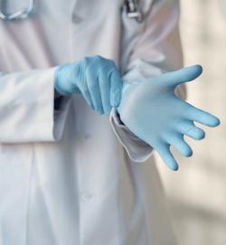 Cirugía Argentina Control de calidad de materiales