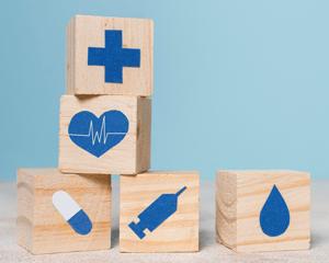 Cirugía ¿Qué pasó con la donación de plasma, sangre y órganos durante 2020?